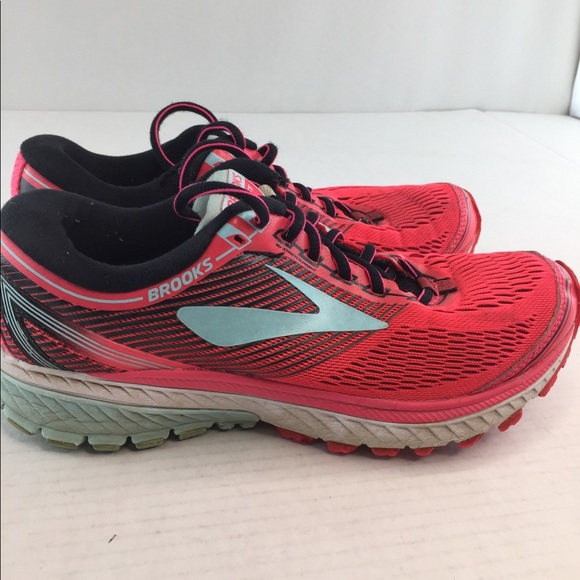 Brooks Shoes | Glycerin 10 Running